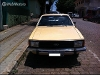 Foto Ford corcel ii 1.4 ldo 8v gasolina 2p manual /