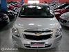 Foto Chevrolet cobalt 1.4 mpfi lt 8v flex 4p manual...