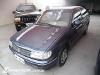 Foto Vw logus gls 1.8 1993 em Jundiaí