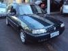 Foto Volkswagen Parati 1.0 1998