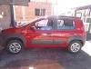 Foto Fiat UNO WAY Celeb. 1.4 EVO Fire Flex 8V 5p