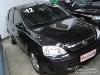 Foto Corsa Hatch 1.4 4p maxx econoflex 2012