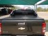 Foto Chevrolet s10 pick-up lt 2.8 TDI 4x4 CD Diesel