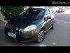 Foto Fiat punto 1.4 8v flex 4p manual /