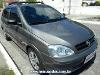 Foto CHEVROLET CORSA Cinza 2004/2005 Gasolina e gás...