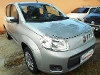 Foto Fiat Uno Attractive 1.4 8V (Flex) 4p