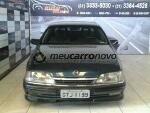 Foto Chevrolet omega cd 4.1 SFI 4P 1994/1995