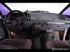 Foto Chevrolet lumina 3.1 ls van v6 12v gasolina 4p...