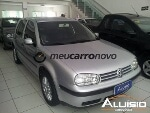 Foto Volkswagen golf 1.6MI(PLUS) 4p (gg) completo...
