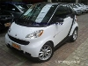 Foto Smart -FORTWO 2008, Mariana,