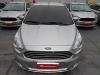 Foto Ford Ka + 1.5 se 16v 2014/2015, R$ 37.990,00 -...