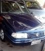 Foto Volkswagen Santana GL 2.0 4 PORTAS 4P Gasolina...