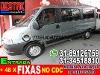 Foto Fiat ducato minibus van multijet economy 2.3...