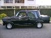 Foto Ford F1000 Cabine Dupla 1987 Turbo Diesel...