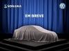 Foto Volkswagen Fox Msi Highline 1.6 16v Total Flex
