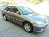 Foto Honda Civic 1.7 Lx 16v