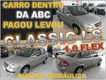 Foto Classic Ls Com Direção - Ano 2011 - Financio...