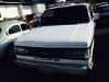 Foto Chevrolet d20 4.0 cs 8v diesel 2p manual /