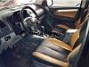 Foto Chevrolet s-10 (cd) LT 4X4 2.8 at tb-ctdi 4p...
