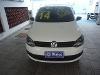 Foto Volkswagen Fox 2014 Branco