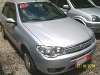 Foto Fiat - palio 4p - 2007 - vrcarros. Com.br