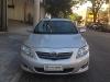 Foto Corolla 1.8 xli 16v flex 4p manual