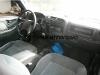 Foto Chevrolet s10 advantage 2.4 MPFI 4X2 CD 4P...