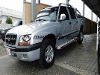 Foto Chevrolet s-10 pick-up de luxe cd 2.8 TB 4P...