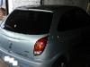 Foto Chevrolet Celta 2004