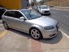 Foto Audi a3 hatch 2.0 turbo 2007