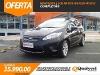 Foto Ford New Fiesta 1.6 Se Hatch 16v Flex 4p...