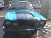 Foto Ford Corcel 1 1974 a venda - carros antigos