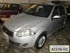 Foto Fiat Palio ELX 1.4 8v 4p Mec. Por R$ 26.000,00