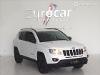 Foto Jeep compass 2.0 sport 4x2 16v gasolina 4p...