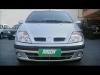 Foto Renault scénic 1.6 expression 16v flex 4p manual /