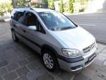 Foto Chevrolet Zafira 2.0 expression 09 Caxias do...