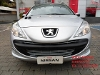 Foto Peugeot 207 1.4 xr sw 8v flex 4p manual /2011
