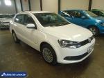 Foto Volkswagen Voyage I Trend 1.6 4P Flex 2013/2014...