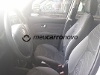 Foto Fiat siena el (n.serie) 1.0 8V 4P 2013/ Flex PRATA