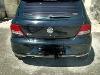 Foto Volkswagen Gol G5 2009 4 Portas