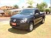 Foto Volkswagen amarok 2.0 4x4 cs 16v turbo...