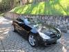 Foto Mercedes Benz SLK 320 3.5 24V SLK 350 3.5 V6