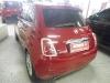 Foto Fiat 500 1.4 abarth 695 tributo ferrari 16v...
