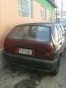 Foto Barato tipo ano 94 95 só 2000 reais 1995