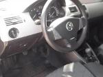 Foto Vw - Volkswagen Gol - 2001