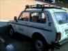 Foto Lada niva 1.6/CD 4x4 - 1995