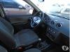 Foto Chevrolet Celta Lt 1.0 Vhce 4p 2012 Flex Vermelho