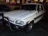 Foto Ford F1000 SR XK Deserter 1990 Branco Diesel 2P...
