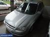 Foto Chevrolet Corsa Classic LS 1.0 4P Flex...