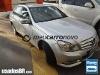 Foto Mercedes-benz c 180 cgi classic special 1.8 tb...